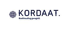 Boekhoudkantoor Kordaat