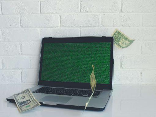 Waarom digitale boekhouding in opkomst is