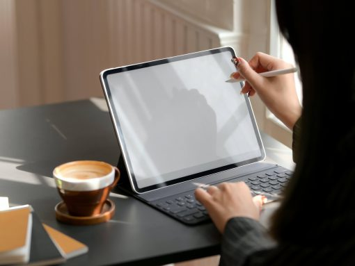 Wat doet een online boekhouder?
